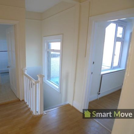 Rent this 2 bed apartment on Sams in Abbey Road, South Kesteven PE10 9EF