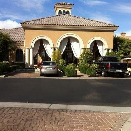 Rent this 2 bed house on West Village Parkway in Litchfield Park, AZ 85340
