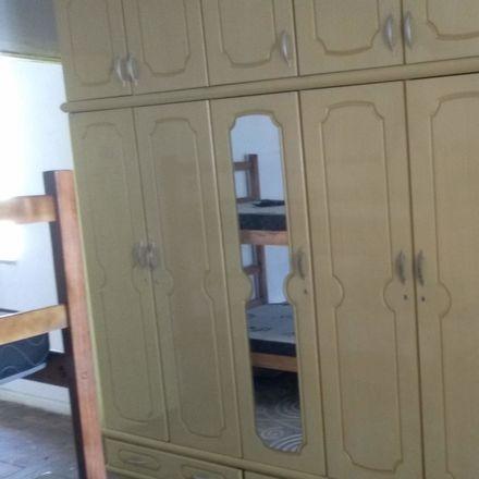 Rent this 5 bed room on Rua Conde de Lages - Glória in Rio de Janeiro - RJ, 20241-080