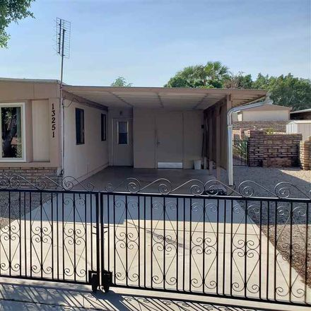 Rent this 2 bed house on E 39th Pl in Yuma, AZ