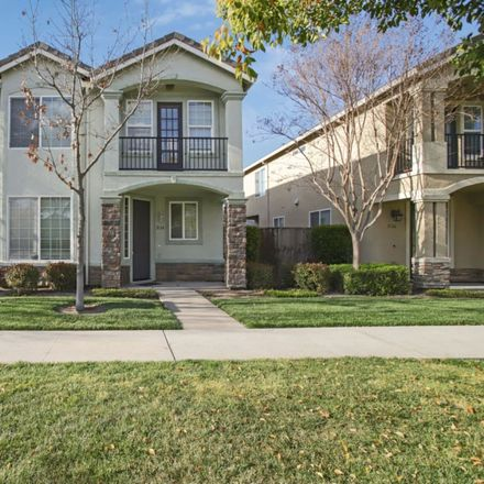 Rent this 3 bed house on 3130 English Oak Circle in Stockton, CA 95209