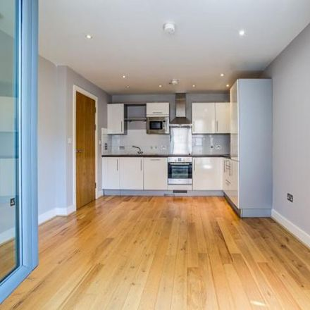 Rent this 1 bed apartment on Sainsbury's Local in 7-11 Broad Quay, Bristol BS1 4DA