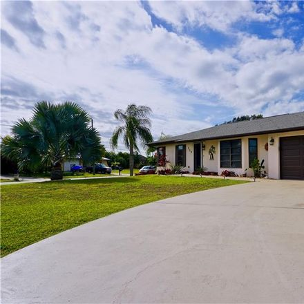 Rent this 2 bed house on 519 Lakemont Avenue Northwest in Port Charlotte, FL 33952