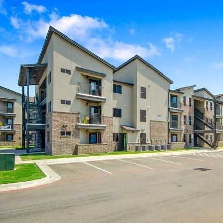 Rent this 1 bed apartment on Sarah Street in Waco, TX 76706
