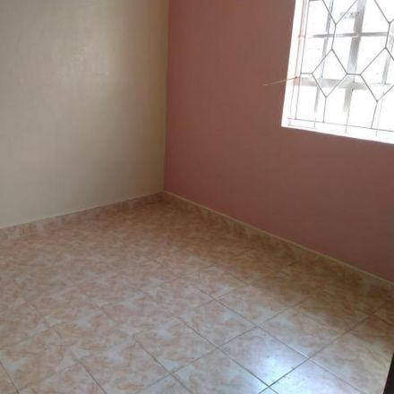 Rent this 3 bed house on Ongata Rongai in Kajiado County, Kenya