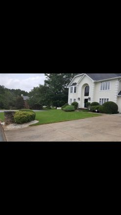 Rent this 1 bed room on 3607 Howell Ferry Road in Duluth, GA 30096