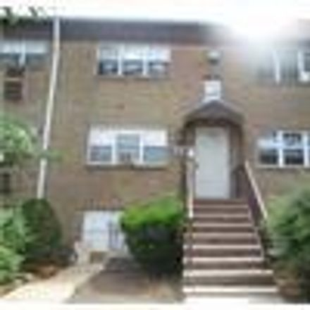 Rent this 2 bed condo on 363 College Drive in Edison, NJ 08817