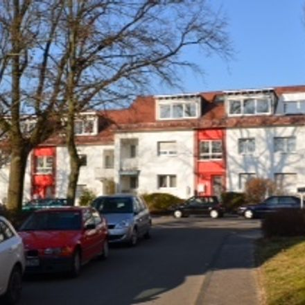 Rent this 3 bed apartment on 65824 Schwalbach am Taunus