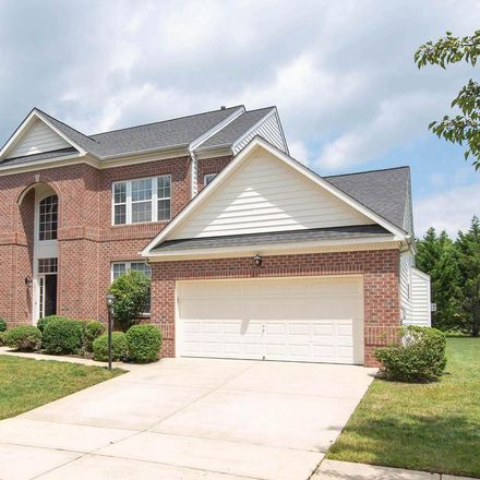Rent this 5 bed house on Lighthouse Landing Ln in Annapolis, MD