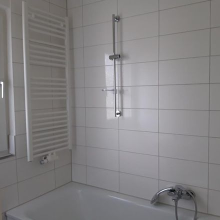Rent this 3 bed apartment on Kaiser-Friedrich-Straße 158a in 47169 Duisburg, Germany