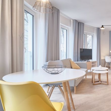 Apartment at Berlin-Charlottenburg, Windscheidstraße ...
