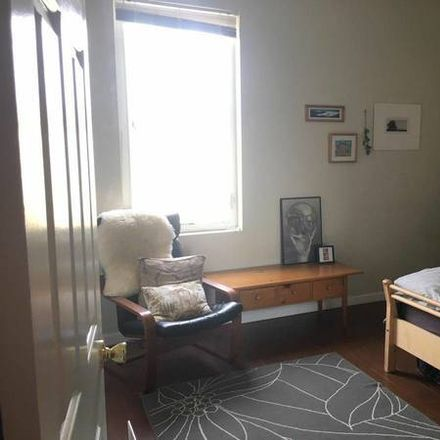 Rent this 0 bed room on 1619 N 18th St Philadelphia Pennsylvania