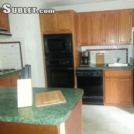 Rent this 2 bed house on 5864 Valley Drive in Calvert Beach-Long Beach, MD 20685