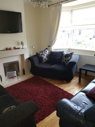 Rent this 2 bed house on Dublin in Clontarf West A ED, L