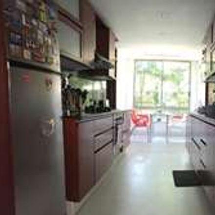 Rent this 3 bed apartment on Carrera 81 in Localidad Suba, 111121 Bogota