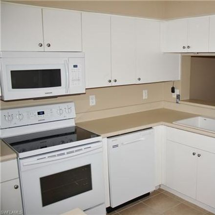 Rent this 2 bed condo on 8484 Bernwood Cove Loop in Fort Myers, FL 33966