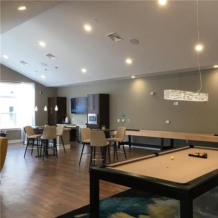 Rent this 2 bed loft on W Whitehall St in Allentown, PA