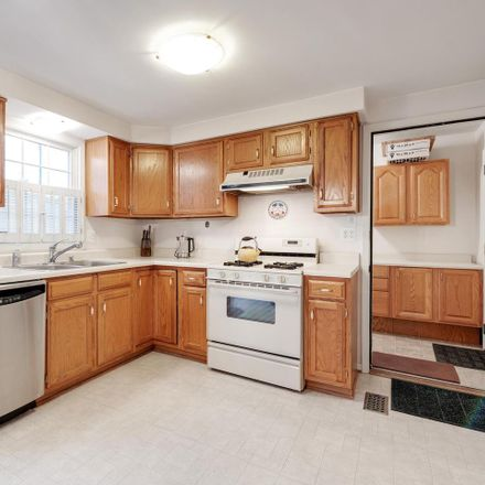 Rent this 4 bed house on 424 Barbersville Road in Maryland City, MD 20724