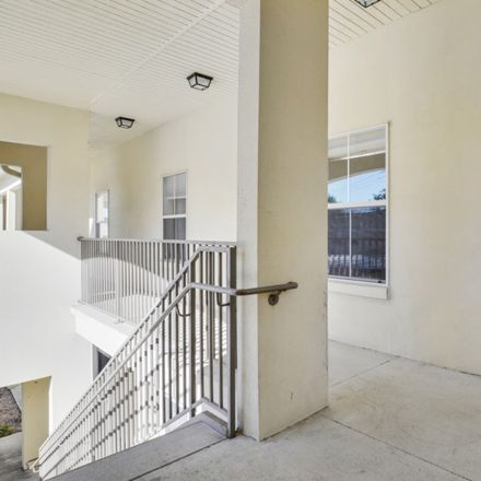 Rent this 3 bed condo on 345 West Parker Boulevard in Baton Rouge, LA 70808