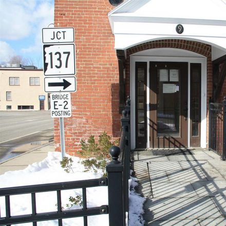 Rent this 0 bed apartment on 8 Main Street in Jaffrey, NH 03452