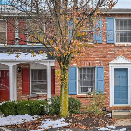 Rent this 2 bed house on Timberidge Rd in Bethel Park, PA