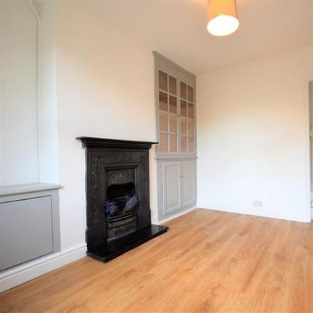 Rent this 1 bed townhouse on High Street in Sevenoaks DA4 0DF, United Kingdom