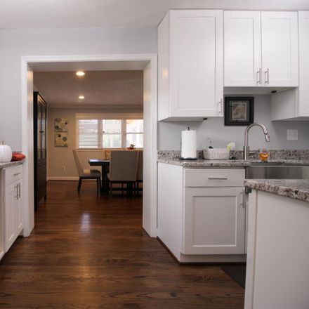 Rent this 4 bed house on Annandale Road in Falls Church, VA 22003