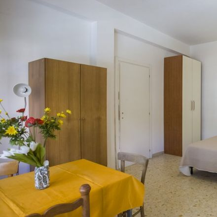 Rent this 3 bed apartment on Via Tomaso Monicelli in 00157 Rome RM, Italy