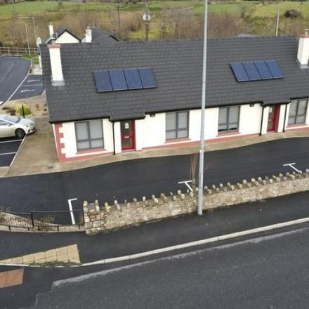 Rent this 0 bed apartment on R323 in Knock South, County Mayo