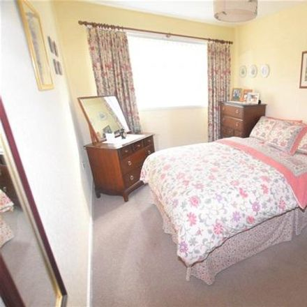 Rent this 1 bed room on Old Road in Harlow CM17 0HY, United Kingdom