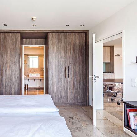 Rent this 1 bed apartment on Stephanienstraße 6 in 40211 Dusseldorf, Germany