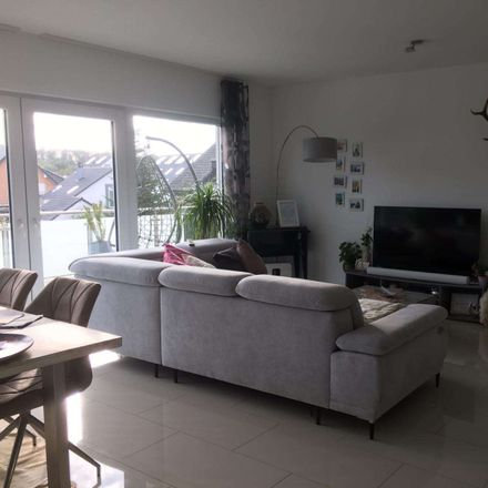 Rent this 3 bed condo on Cologne in Roggendorf/Thenhoven, NW
