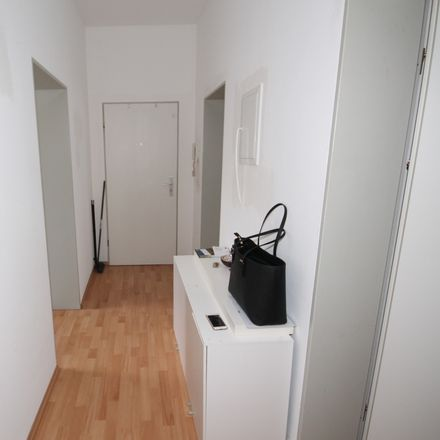 Rent this 3 bed apartment on Bruchfeldstraße 75 in 60528 Frankfurt, Germany