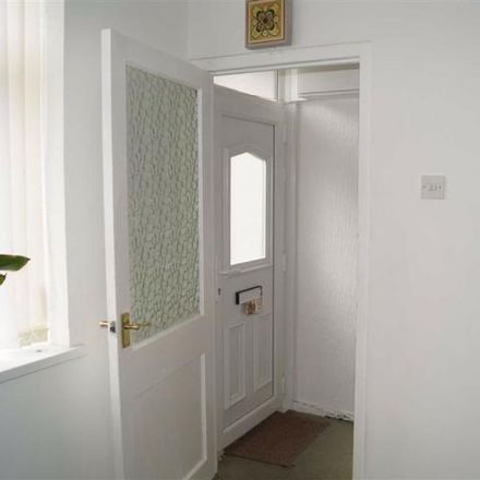 Rent this 2 bed house on Woodland Terrace in Mountain Ash, CF45