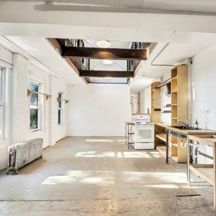 Rent this 4 bed house on 252 Van Brunt Street in New York, NY 11231
