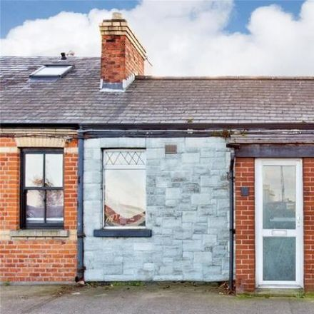 Rent this 2 bed house on 13 Pigeon House Road in Pembroke East A ED, Dublin