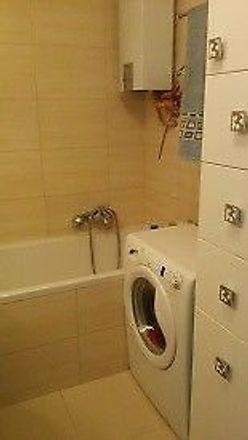 Rent this 1 bed room on Zielone Zdrowie in Leonida Teligi, 30-835 Krakow