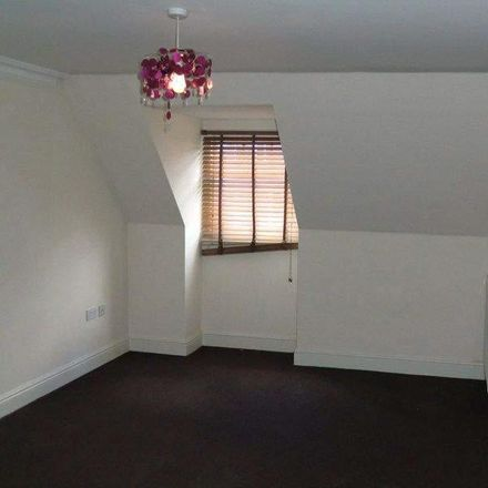 Rent this 5 bed house on The Grand Marine Parade East in Tendring CO15 6JT, United Kingdom