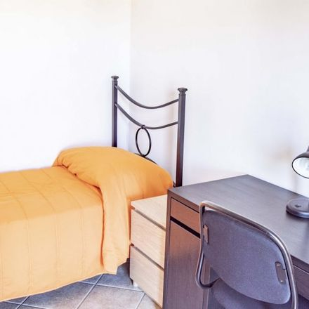 Rent this 6 bed apartment on Via Girifalco in 00173 Rome RM, Italy