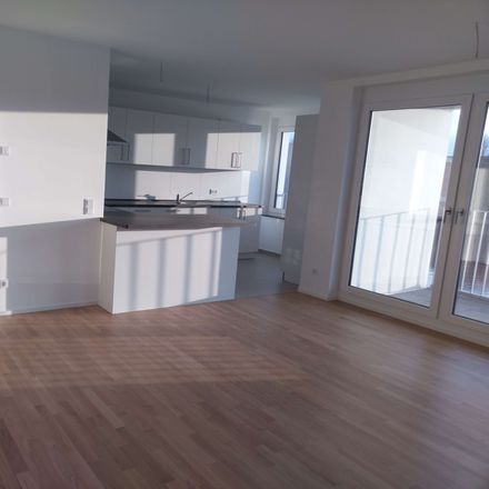 Rent this 3 bed apartment on Berlin in Fhain, BERLIN
