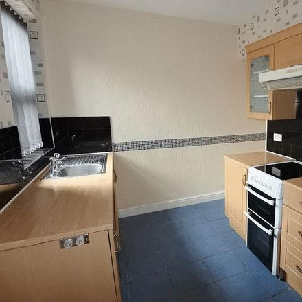 Rent this 2 bed house on Lawson Street in Carlisle CA2 7PE, United Kingdom