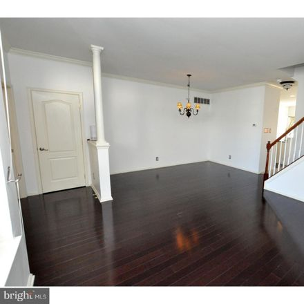 Rent this 3 bed townhouse on 23 Compass Cir in Mount Laurel, NJ