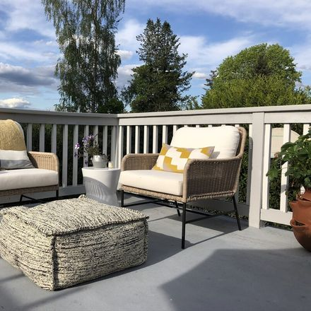 Rent this 2 bed house on Seattle in WA, US