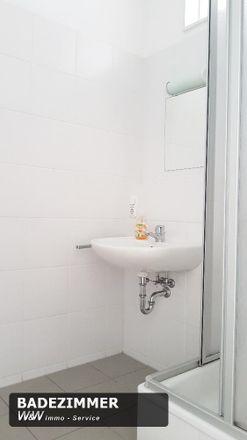 Rent this 1 bed apartment on Apostolische Gemeinde Zwickau in Kreisigstraße 3, 08056 Zwickau