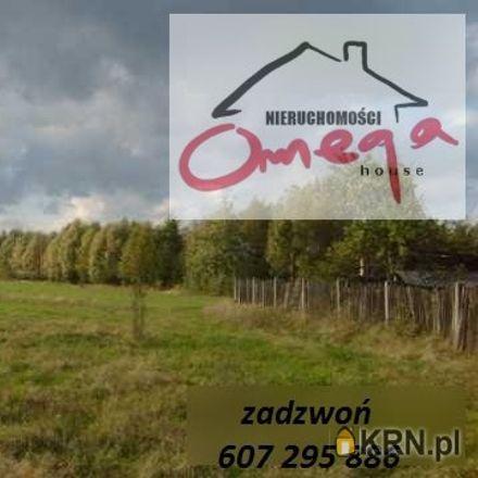 Rent this 5 bed house on Warszawska 6 in 42-470 Siewierz, Poland