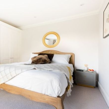 Apartments For Rent In Cambridge Uk Rentberry