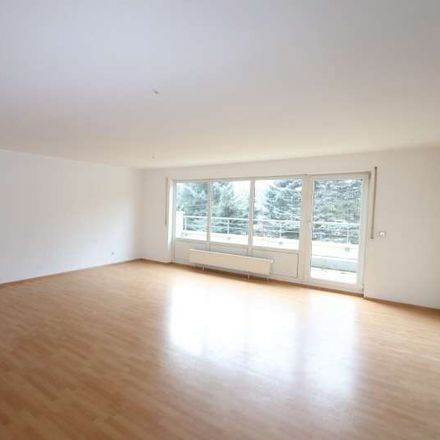 Rent this 3 bed duplex on Oberlungwitz in SAXONY, DE