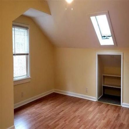 Rent this 2 bed house on 116 Laurel Hill Road in Brookfield, CT 06804
