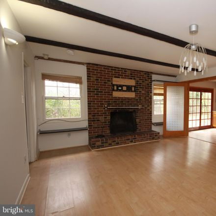 Rent this 5 bed house on 4140 Point Hollow Lane in Chantilly, VA 22033