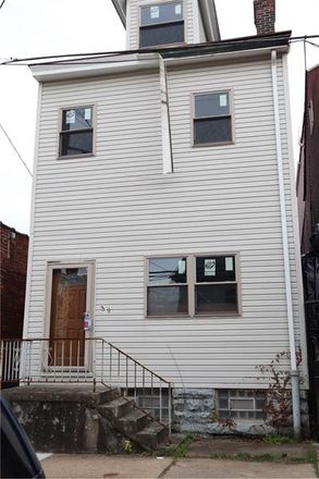 Rent this 3 bed house on 309 Taylor Street in Pittsburgh, PA 15224